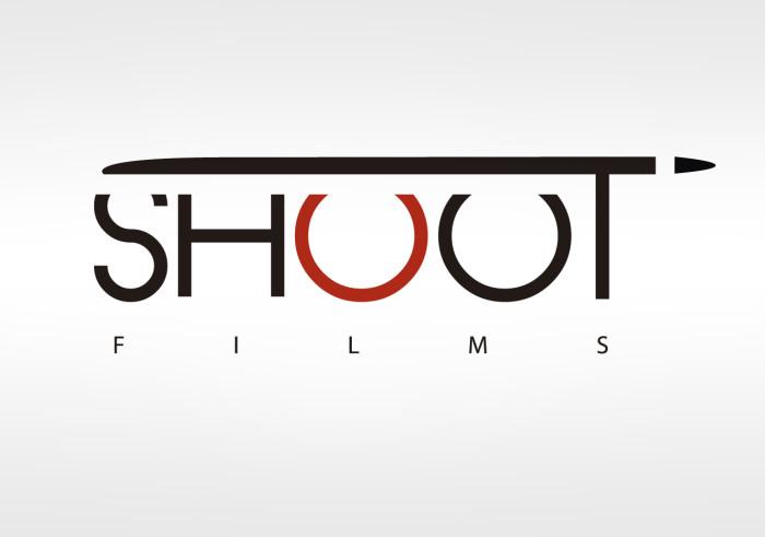 Shoot films