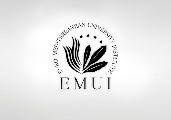 EMUI (v2)