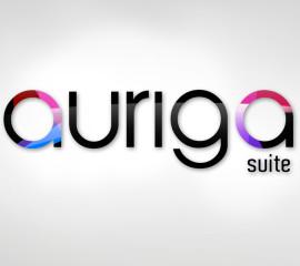 Auriga suite