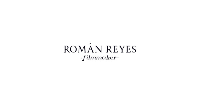 RR -filmmaker-