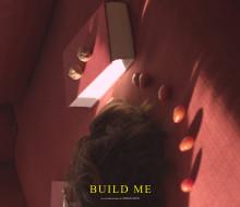 Build me