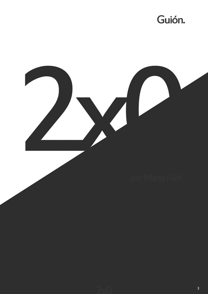 2×0 Dossier