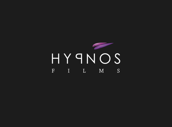 HYPNOS films