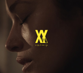 XY · poster teaser