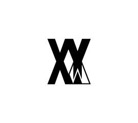 XY · project logo