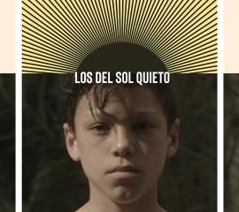Los del sol quieto