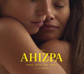 AHIZPA